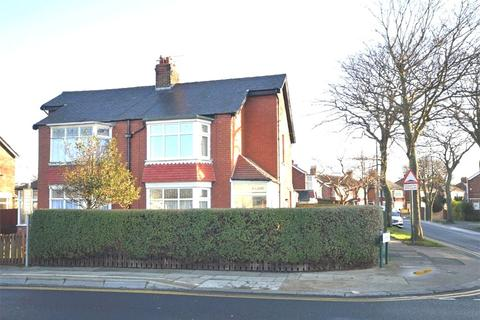 3 bedroom semi-detached house to rent - Redcar Lane, Redcar