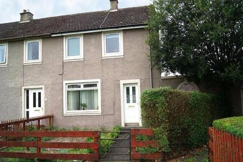 2 bedroom semi-detached house for sale - Burnfoot Road, Hawick, Roxburghshire, TD9