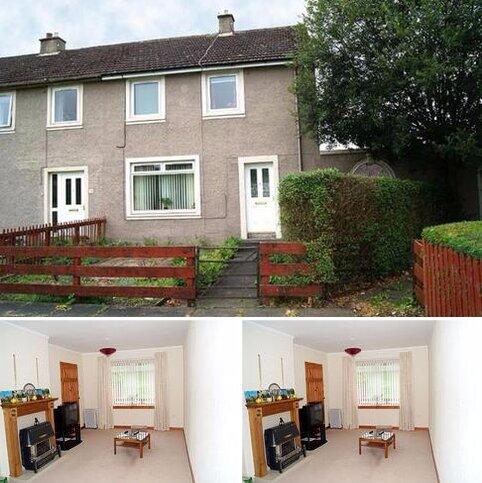 2 bedroom semi-detached house for sale - Burnfoot Road, Hawick, Roxburghshire, TD9
