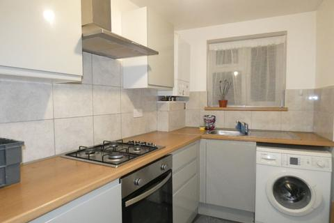 1 bedroom apartment to rent - Flat 1 Hill Street, Stoke-on-Trent, ST4 1NL