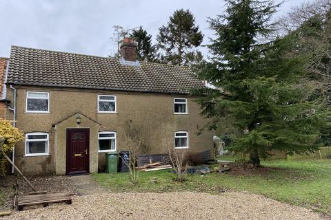 3 bedroom house to rent - Broom Green Road