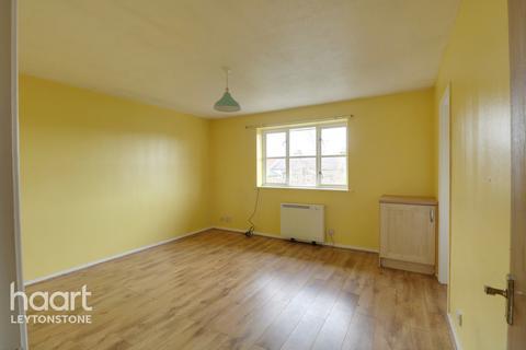 2 bedroom apartment for sale - 362 High Road Leytonstone, Leytonstone