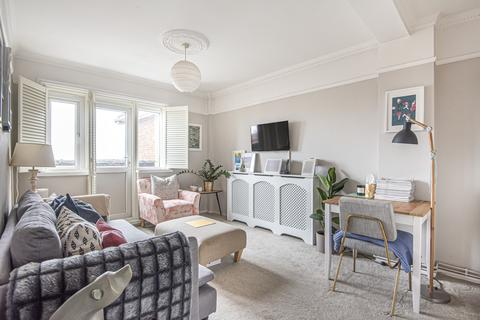 1 bedroom flat for sale - Basingdon Way Camberwell SE5