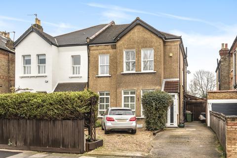 2 bedroom maisonette for sale - Lennard Road Beckenham BR3