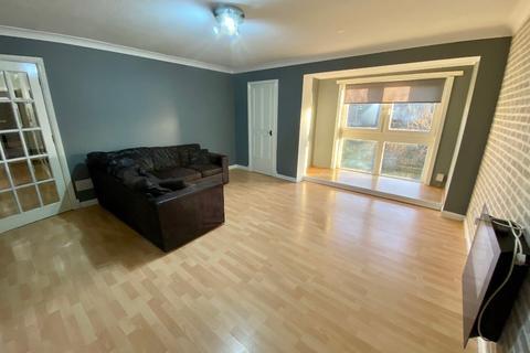 1 bedroom apartment to rent - Overton Crescent, Denny, Falkirk, FK6 5BA