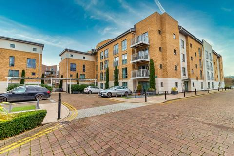 2 bedroom apartment for sale - The Island, Brentford