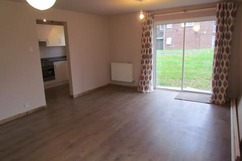 2 bedroom ground floor flat to rent - Ashtree Road, Frome BA11