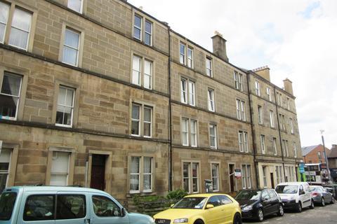 3 bedroom flat to rent - Caledonian Road, Dalry, Edinburgh, EH11