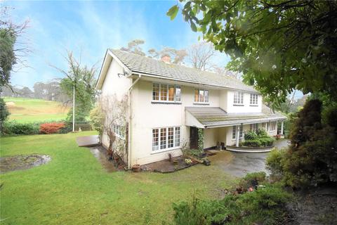 5 bedroom detached house for sale - Prior Croft Close, Camberley, Surrey, GU15