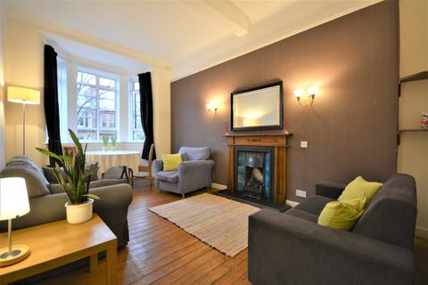 2 bedroom flat for sale - Dudley Drive, Flat 2/1, Hyndland, Glasgow, G12 9SB