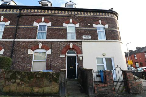 1 bedroom terraced house for sale - Chapel Road, Garston, L19