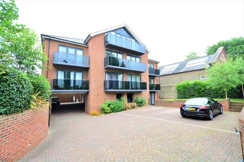2 bedroom flat to rent - South Court, Dyke Road, , Hove, BN1 5AA