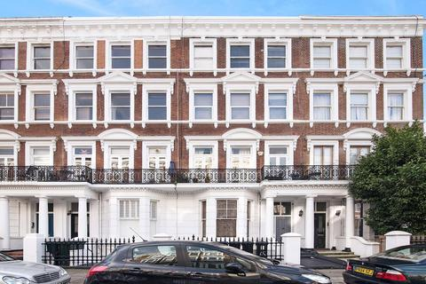 2 bedroom apartment for sale - Maclise Road, London, W14