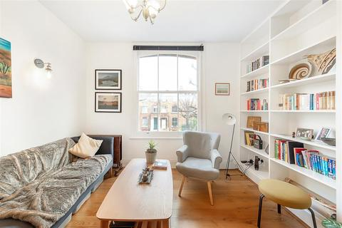 1 bedroom flat for sale - Coningham Road, W12
