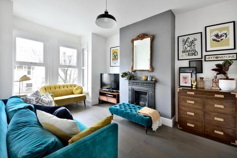 2 bedroom flat for sale - Norman Road, Leytonstone, E11