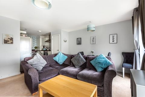 2 bedroom flat for sale - Tudor House, St Margarets Way, Midhurst, West Sussex