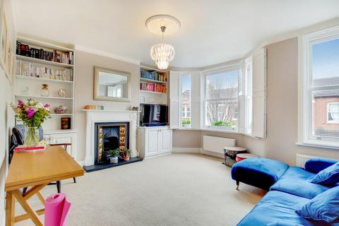 1 bedroom flat for sale - Fernthorpe Road, London SW16