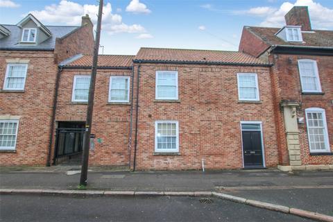 2 bedroom flat for sale - King's Lynn