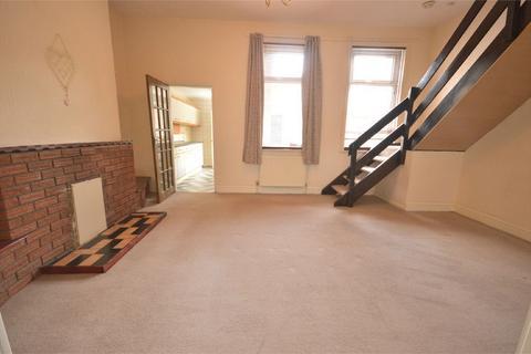 3 bedroom cottage for sale - St Marks Road, Sunderland, Tyne and Wear