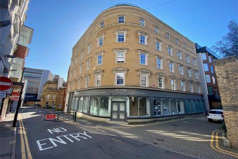 1 bedroom flat to rent - Bournemouth, Dorset