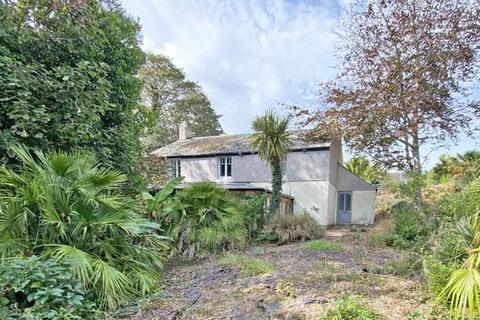 3 bedroom detached house for sale - Mylor Bridge, Cornwall