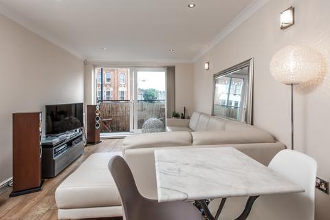2 bedroom flat to rent - Lavender Hill, Battersea, London SW11