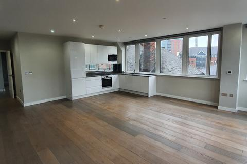 2 bedroom flat to rent - Broadway House, BR1