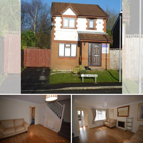 3 bedroom detached house to rent - The Wicheries, Worsley, Manchester, M28