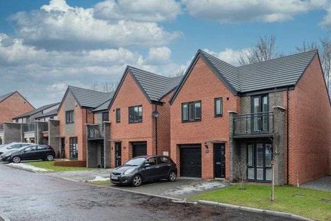 5 bedroom detached house for sale - Porter Close, Aykley Heads, Durham