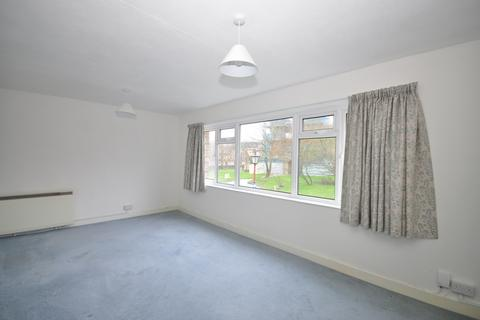 1 bedroom apartment to rent - Oyster Street Portsmouth PO1