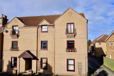 Studio to rent - Union Street, Pocklington
