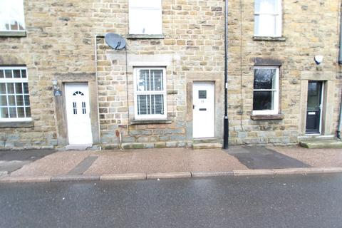 1 bedroom apartment to rent - Greenhill Main Road, Sheffield
