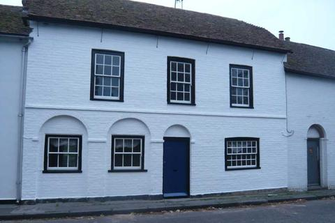 3 bedroom cottage to rent - New Romney, TN28