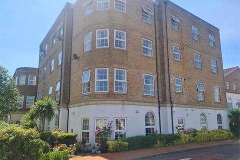2 bedroom flat to rent - Llwyn Passat, Penarth