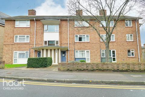 1 bedroom apartment for sale - Baker Street, Chelmsford