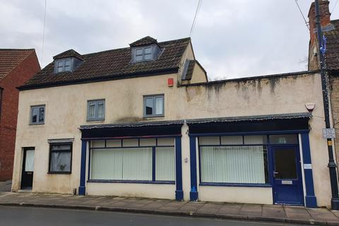 Retail property (out of town) for sale - Melksham - Church Street