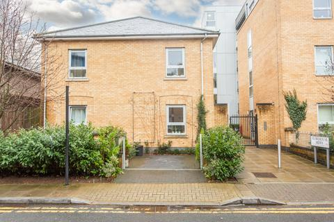 3 bedroom semi-detached house for sale - Garford Street, E14