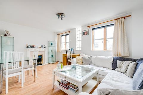 1 bedroom flat for sale - Redan Place, Bayswater, London