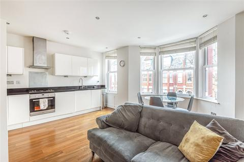 2 bedroom flat for sale - Birnam Road, London, N4