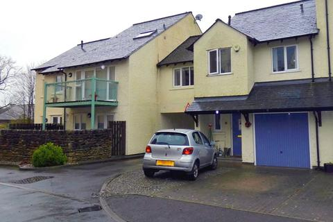 3 bedroom townhouse for sale - Millers Ford, Low Bentham, Nr Lancaster, LA2 7BF