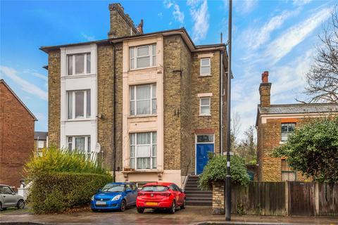 1 bedroom flat - Junction Road, London