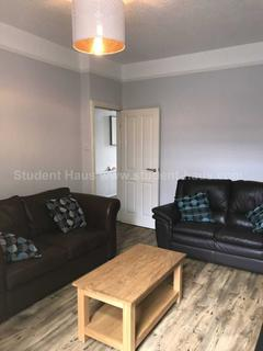 4 bedroom house share to rent - Monica Grove, Burnage