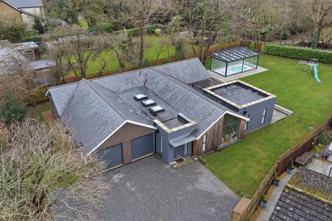 3 bedroom detached bungalow for sale - Little Baddow - Fenn Wright Signature