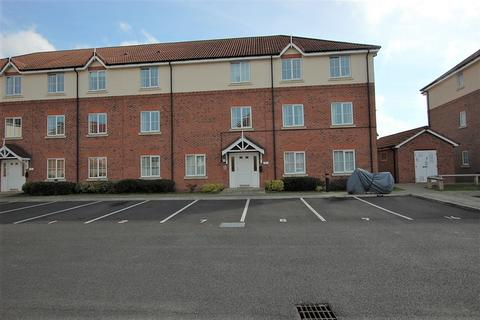 2 bedroom apartment for sale - Ty Beaumaris, Cwt Y Terfyn