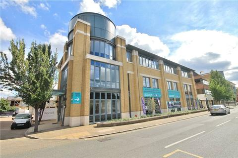 1 bedroom apartment to rent - Venture House, 42 London Road, Staines-upon-Thames, Surrey, TW18