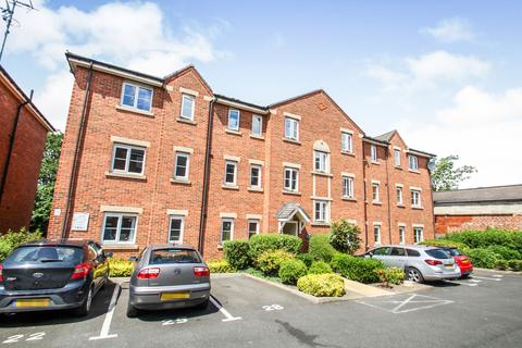 4 bedroom apartment for sale - Abbots Mews, Leeds