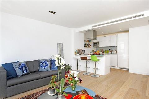 1 bedroom flat - Avant Garde, E1