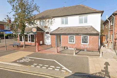 5 bedroom semi-detached house - Humber Road, Beeston, NG9 2EJ