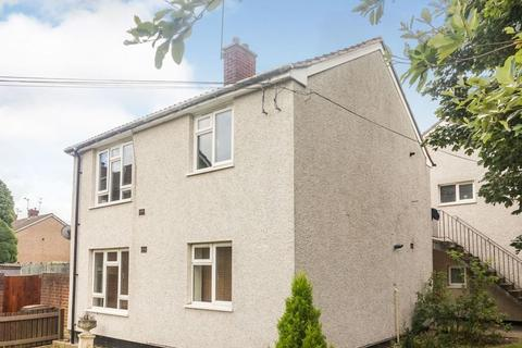 1 bedroom flat to rent - Sandythorpe, Coventry