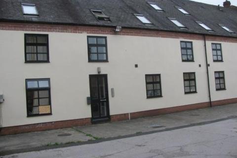 2 bedroom ground floor flat to rent - Gresham Street, Lincoln